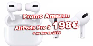 Promos Airpods Pro Amazon