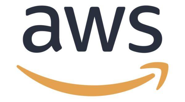 Amazon Web Services - cloud Amazon