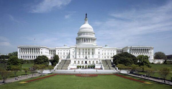 Capitol US - Apple - travail forcé