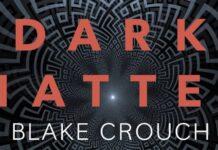 Dark Matter Apple Tv Plus