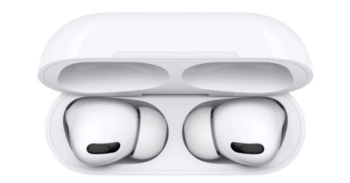 Airpods 3 1s 21