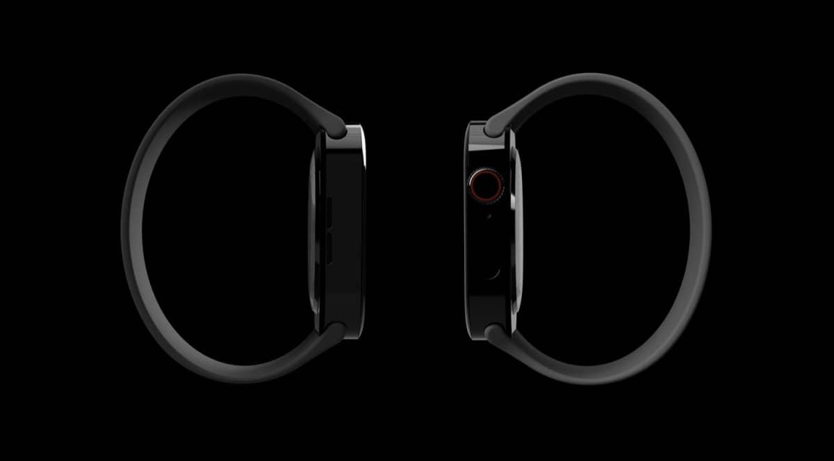Apple Watch 7 Concept 3