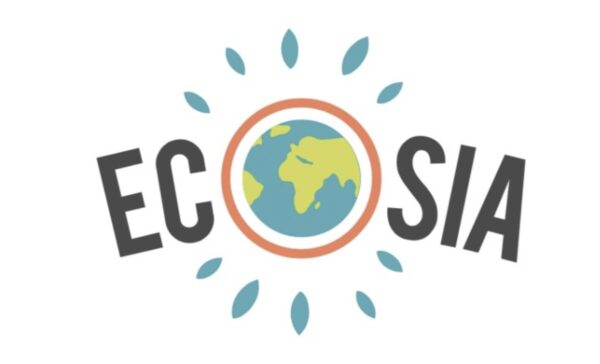 Ecosia Iphone Ios 14 3