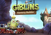 Giblins Fantasy Builder 2
