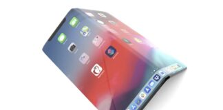 Iphone Pliable D20 2