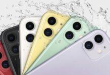 Iphone 11 Programme Ecran Gratuit