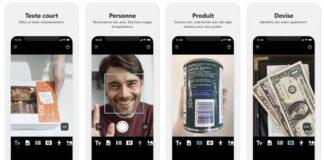 Microsoft Seeing Ai Scanner Lidar Iphone 12 Pro