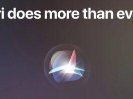 Siri Sons Animaux