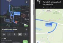 Applemaps Brevets J21