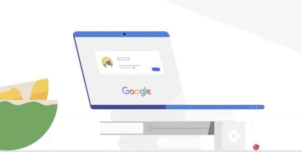 Google Etiquettes Confidentialite App Store