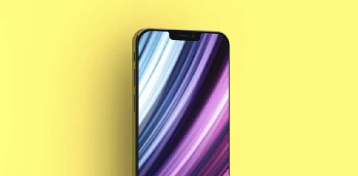 Iphone 13 Rumeurs