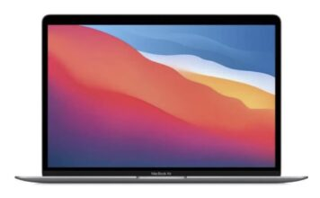 Macbook Air M1 Cdiscount