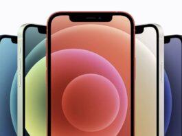 Promo Iphone 12 Mini J21