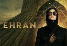 Teheran Apple Tv Plus Saison 2