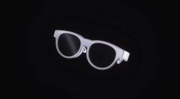samsung lunettes ar