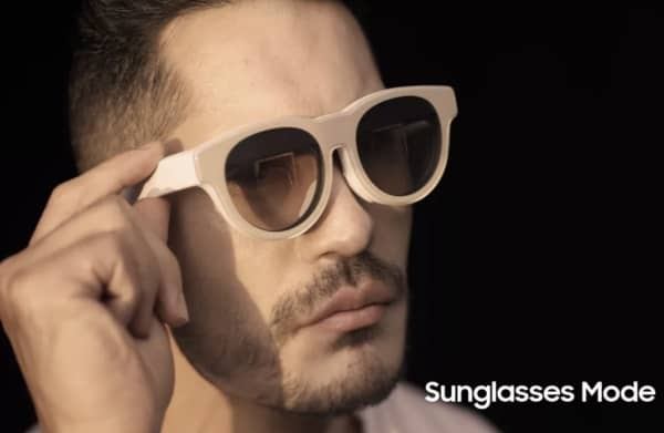 samsung lunettes ar 3