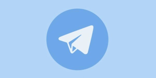 telegram widgets