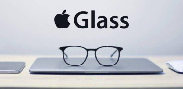 apple glass brevet verres 2