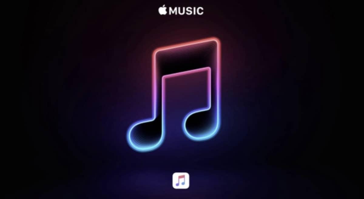 apple music vg