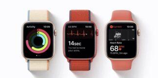 Apple Watch 100 Millions 20
