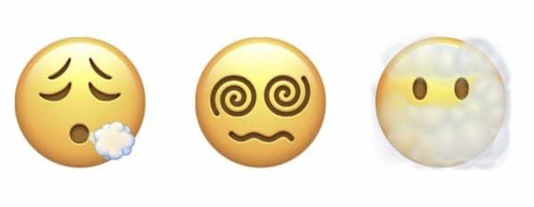 ios 14 5 emojis b2 2
