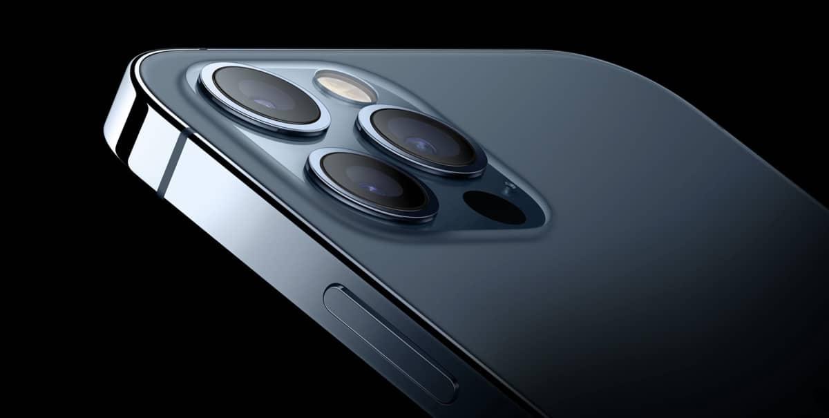 Iphone 13 Apn F21