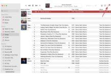 macos big sur 11 3 beta 2 lecture automatique apple music