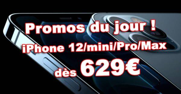 promos iphone 12 mini 629e