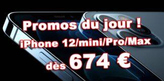 promos iphone 12 pro max 674e