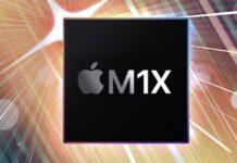 puce apple mx1