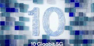 Qualcomm Modem 10 Gigabit 5g Iphone 14