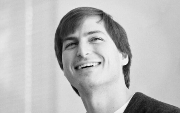 Steve Jobs, Tim Cook, Hommage
