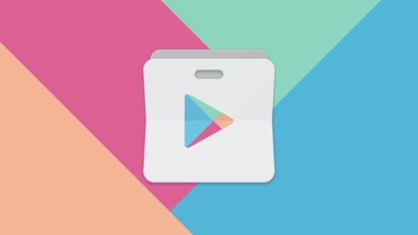 Google Play Store, taxes développeurs