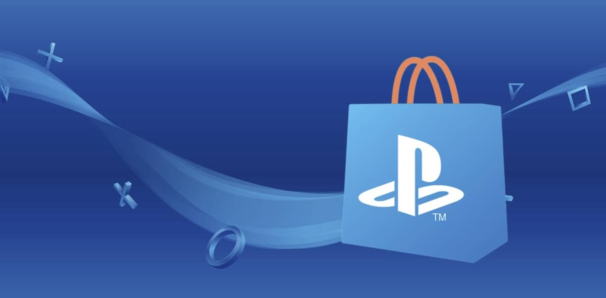 playstation store m21