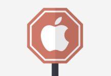 protonvpn vs apple