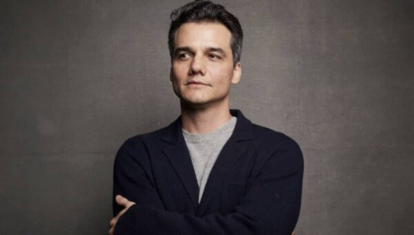 wagner moura narcos