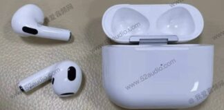 airpods 3 t3 21