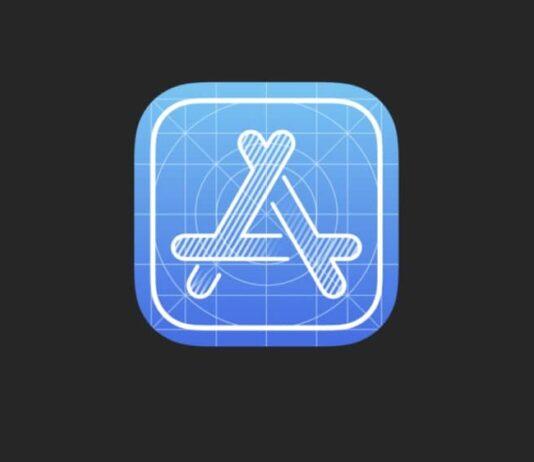 app apple developer 21