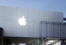 apple resultats financiers t2 2021