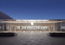 apple store us m21