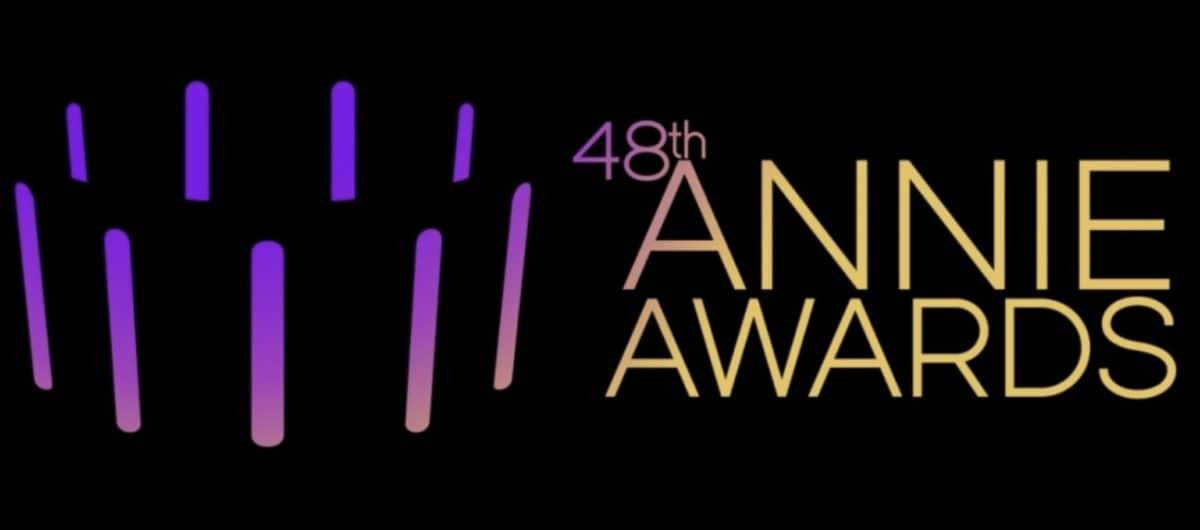 apple tv annie awards