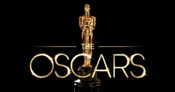 Apple TV+, Oscars 2021