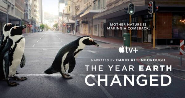 apple tv the year earth changed