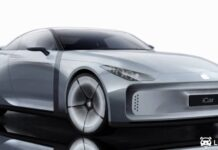 concept apple car m21 2