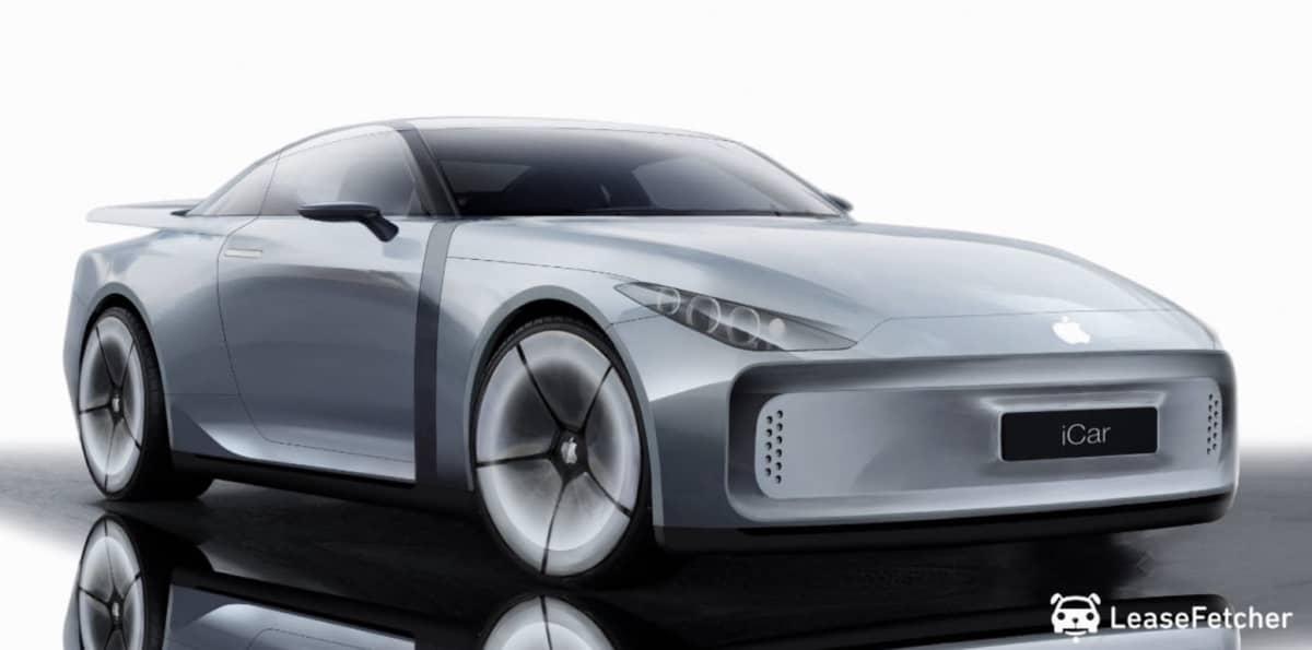 concept apple car m21 2