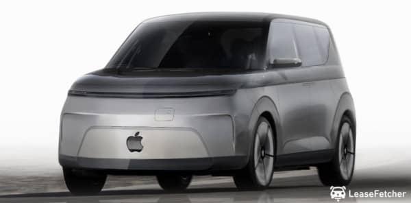 concept apple car m21 3