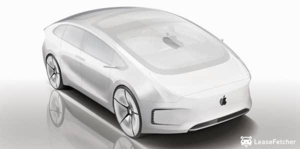 concept apple car m21 4