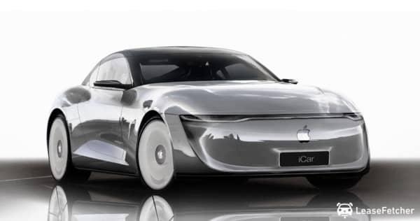 concept apple car m21 5