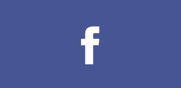 facebook logo m21