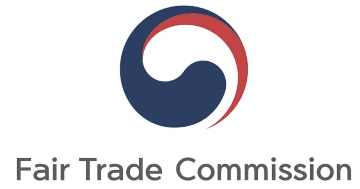 fair traide commission coree